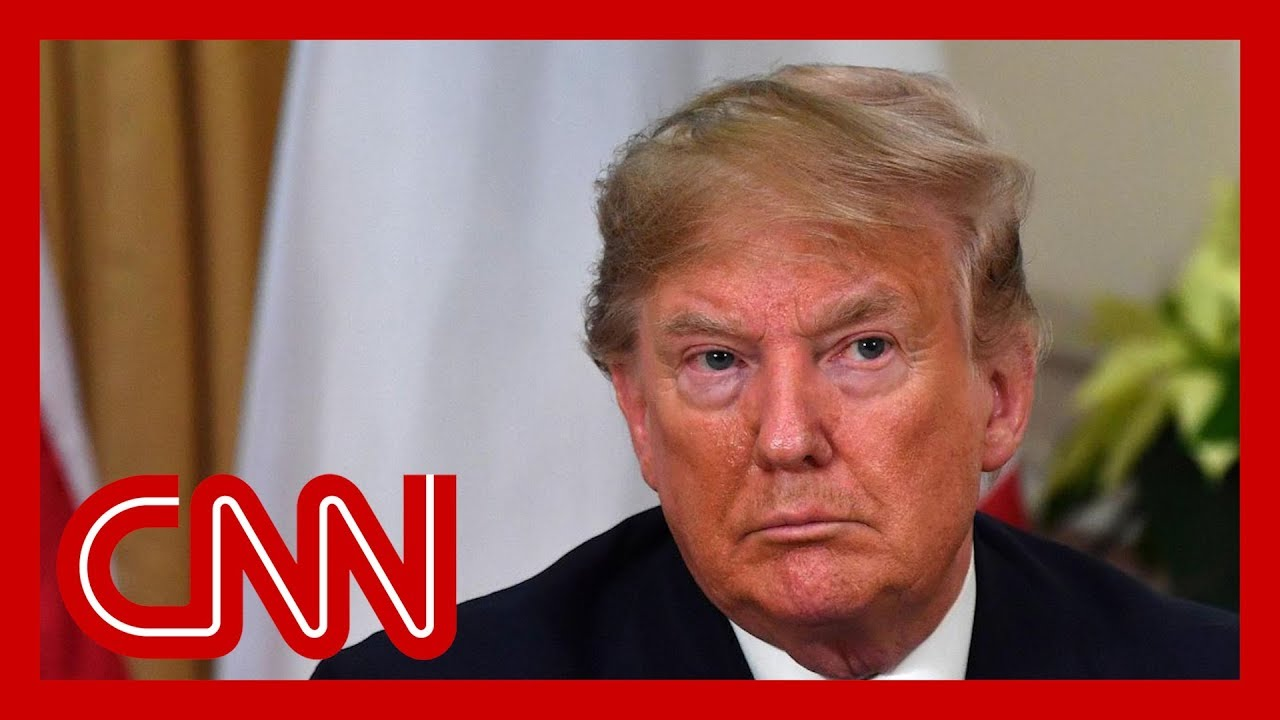 All but certain the House will impeach Trump | Anderson Cooper 9