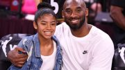 Kobe Bryant's daughter Gianna also killed in helicopter crash