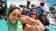 CHTA PRESIDENTS INTERNATIONAL WOMEN'S DAY-MESSAGE-2020