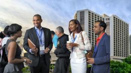 Caribbean Tourism Industry prepares for uncertain times 2020